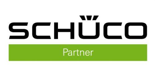 Partner-Logo-Partnerbalken-EPS